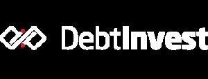 debtinvestlogo_w